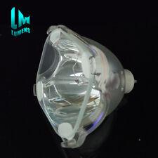 Compatible projector lamp P-VIP 132-150/1.0 E22h E22R 132W 150W for osram bulbs