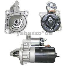 Anlasser Starter FIAT DUCATO (290) 2.5 TD, DUCATO (280) 2.4 TD NEU !!