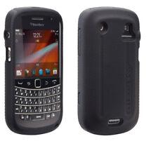 Case-Mate Pop! Case for BlackBerry Bold Touch 9900/9930 (Black)