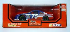 RACING CHAMPIONS NASCAR #75 Factory Store Of America 1:24 Die-Cast MIB  1994