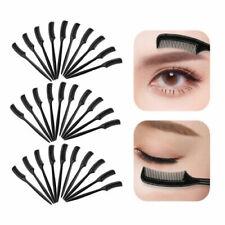 Black Micro Brush Eyelash Tools