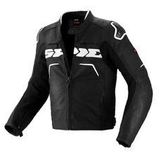 Giacche Spidi in pelle Taglia 46 per motociclista