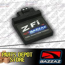 2013 2014 2015 KTM DUKE 690 BAZZAZ Z-FI FUEL INJECTOR CONTROLLER UNIT ZFI
