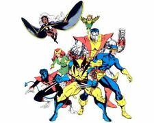 X-Men Comics collection - Digital -1963 to 1981 Issues 1 to 150- Collection 1