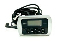 Marine Audio / ASA Electronics Wired Remote MARC200 Stereo for MA400