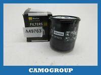 Oil Filter Starline For Peugeot 107 TOYOTA Avensis Carina SFOF0072