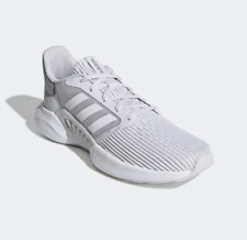 New adidas VENTICE SHOES DASH GREY WHITE Mens Running Shoes EG3272
