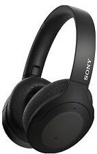 Sony WH-H910N Noise Cancelling Wireless Headphones - BNIB