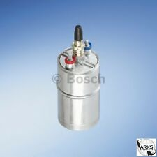 BOSCH Fuel Pump 0580254040