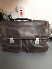 Arthur & Aston Men's Bag
