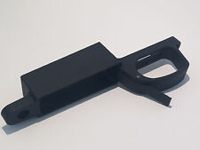 Bottom Metal / DBM AI Mag Compatible -  Remington 700 Aluminium Long Action