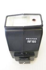 PENTAX-Blitzlicht AF 160
