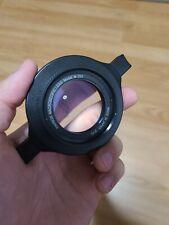 Raynox DCR-250 52mm Snap-on Lens