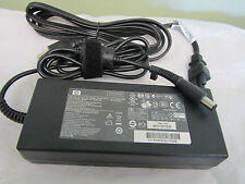 GENUINE HP Touchsmart IQ804 IQ500 IQ775w All-in-One Desktop PC 150W Charger+Cord