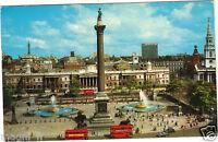 Königreich Uni - LONDON - Trafalgar Square ( i 3177)
