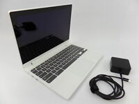 "Lenovo C330 11.6"" IPS Touch MTK 8173C 1.3GHz 4GB 32GB Chromebook Blizzard White"