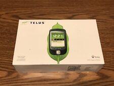 HTC Touch P3050 Telus Smartphone NIB