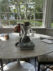 Chemex ® Ottomatic Coffee Maker , 6 Cup Glass Carafe photo
