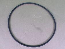 Lot of 17 ALD Vacuum Technologies 11014055 O-Rings