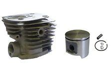 Kolben Zylinder passend zu Husqvarna 353