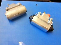 Ford Cargo rear wheel  Cylinder  COPY 0609/0709/0809/0811/0813/horsebox/recovery