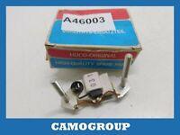 Brush Holder Huco 139848