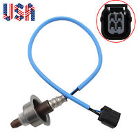Oxygen Sensor Fit for Honda Accord Acura ILX 13-15 Civic1.8L 12-15 36531-R1A-A01