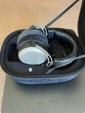Beyerdynamic T1 2nd generation (the best )  audiophile headphones