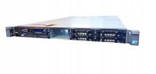 Dell R610 V2 2x X5650 12x2,66GHz 32GB 6x2,5 1U