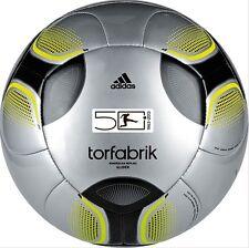 Fußball Adidas Torfabrik Glider Bundesliga 2012-2013 [Größe 5] Deutschland