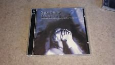 Shadow Dancing - late night dance music from synthpop underground 2xcd