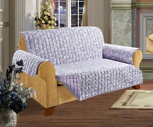 Leaf Slipcover Pet Dog Covers Mat Furniture Protector Sofa, Love Seat , Chair