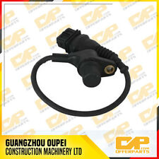 Crankshaft Speed Sensor VOE20482772 Tachometer for VOLVO EC210B EC240B EC290B