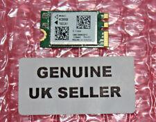 NEW QUALCOMM ATHEROS C204N3 WIFI 802.11BGN PCI-E WIRELESS WIFI CARD G86C0006S810