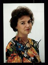 Barbara Freitag Foto Original Signiert  ## BC 78068