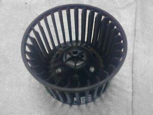 Am general hummer wheel blower motor 5744221 h1