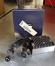 Regulador negro-Rectificador De Harley-Davidson XL Sportster 2009 a 2013 905982