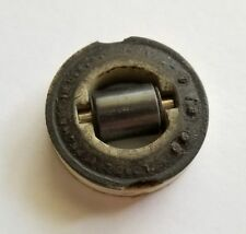 (2Pcs) 532C2-7 Roller Assembly For Eastman Cutting Machine *Free Shipping*