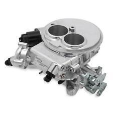 Fuel Injection System 550-849; Sniper EFI 2300 350 HP 580 cfm Throttle Body