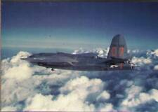 (w3h) Military Aircraft Postcard: Martin B-26F Marauder