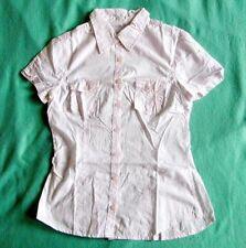 H&M Damenblusen, - Tops & -Shirts in Größe 36