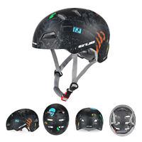 GUB V1 Climbing Integrally-molded Helmet EPS+PC Breathable Bike Bicycle Helmet