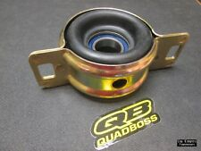 Quadboss Front Drive Shaft Carrier Bearing RZR 1000 XP 900 900S Turbo and More