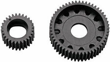 RC Model Vehicle Transmission, Clutches & Gears