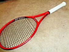 "YONEX VCORE 98 tennis racquet 4 1/4""  new"