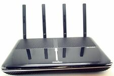 TP-LINK Archer VR2600 Wireless Gigabit VDSL / ADSL Modem WLAN Router