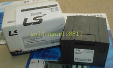 NEW LG/LS PLC Communication module G7L-CUEB good in condition for industry use