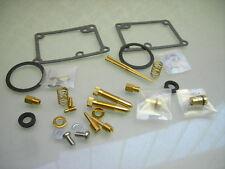 2x made in Japan reparación del carburador-conjunto de yamaha r5 carburetor REPAIR KIT rd 350