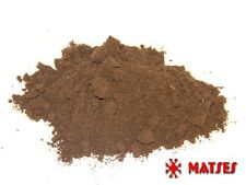 Beautiful Strong Rapé MATSES 7 Plants (Cacao+Ayahuasca+Chacruna...) Amazon Snuff