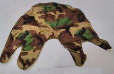 couvre-casque camouflage pour casque M1 style américain ( réserve OTAN US )